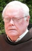 Fr. Don MacDonald, ofm