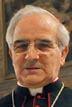 Bishop Gianfranco Girotti