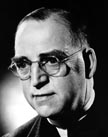 Fr. Edward Flanagan