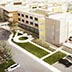 Proposed Providence Care Centre