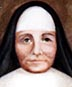Mother Rosalie Cadron-Jette
