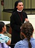 Sr. Maria Therese