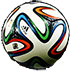 World Cup Soccer Ball