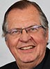 Archbishop Pierre-André Fournier