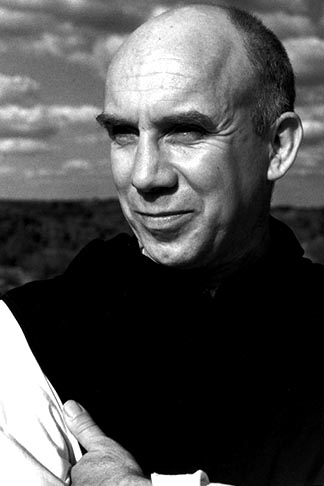 The 100th anniversary of the birth of the famed Catholic spiritual writer Thomas Merton, who died in 1968, was on Jan. 31.