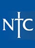 Newman Theological College logo