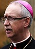 Archbishops Richard Smith