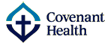 Covenant Health logo