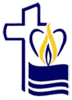 Missionaries of Charity logo
