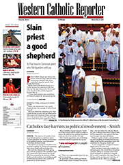 WCR Front Page - 05-26-14