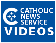 CNS Videos Button